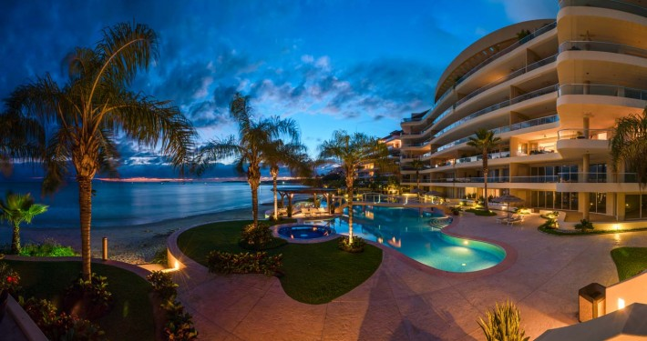Punta Vista Signature Residences