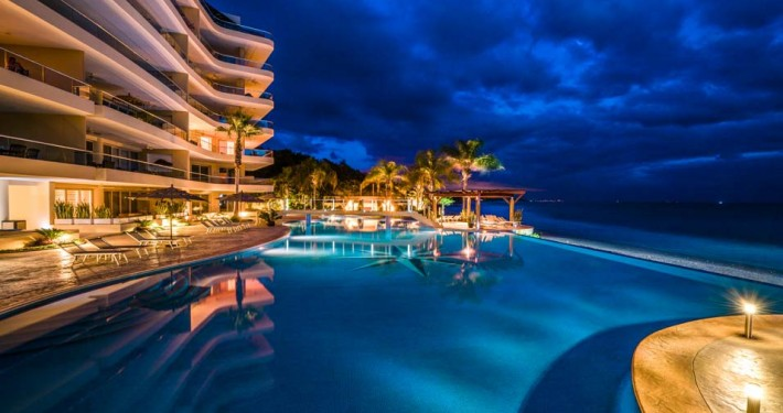 PVSR 304 - Punta Vista Signature Residences