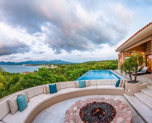 Villa Kupuri 3 - Punta Mita Resort Real Estate and Vacation Rentals