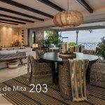 Hacienda de Mita 203