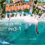 Hacienda de Mita PH 3-1