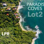Paradise Coves Lot 2