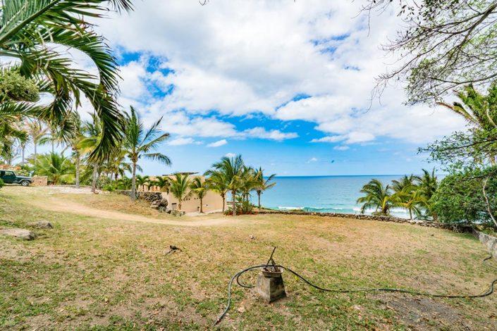 Villa Litibu 1 - Litibu - Punta de Mita, Riviera Nayarit, Mexico