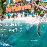 Hacienda de Mita PH 3-2