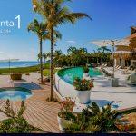 Villa La Punta 1