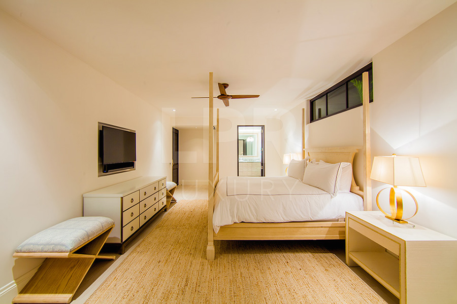 Villa La Punta 14 - Luxury Punta Mita Resort Vacation Villa - Riviera Nayarit, Mexico