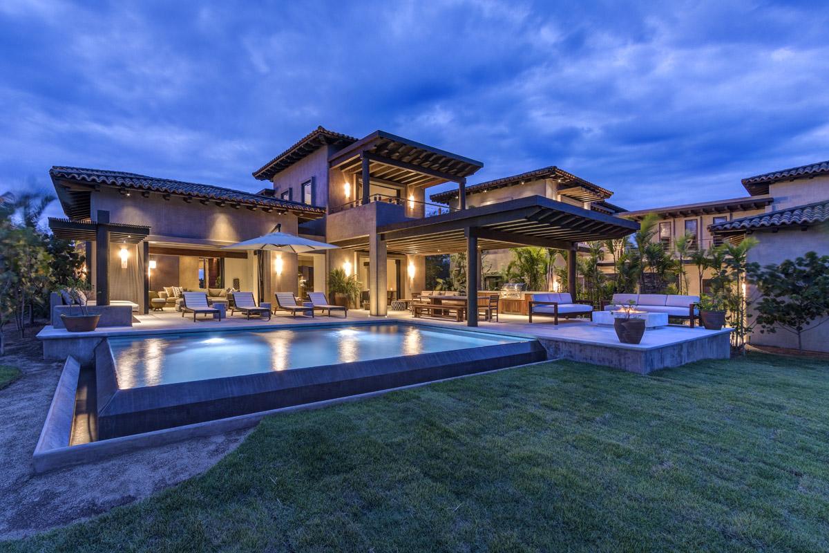Villa El Encanto 16 - Luxury Real Estate for sale at the ...
