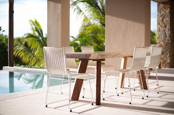 Las Marietas 101 - Luxury Punta Mita Resort Condos for sale and rent - St. Regis Punta Mita
