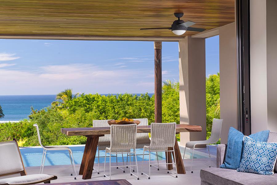 Las Marietas 101A - Luxury Punta Mita Resort Condos for sale and rent - St. Regis Punta Mita