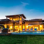 Villa El Encanto 13