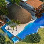 Villa La Punta 15