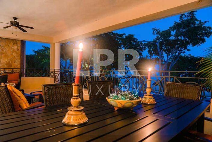 Hacienda de Mita 103 - Luxury Punta Mita Mexico condos for sale and rent