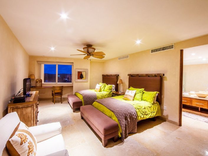 PVSR PH 603 - Punta Vista Signature Residences - Luxury Penthouse
