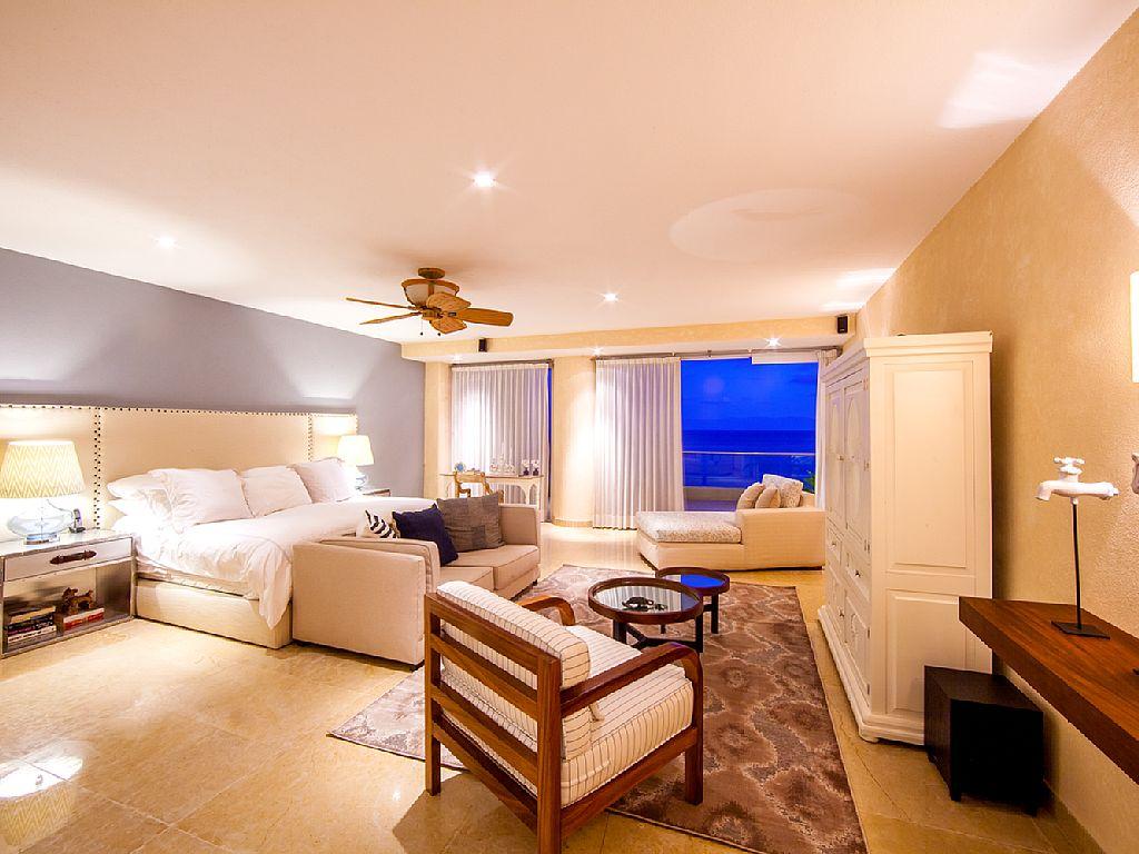 PVSR PH 603 - Punta Vista Signature Residences - Luxury Penthouse