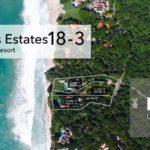 Ranchos Estates – 18-3