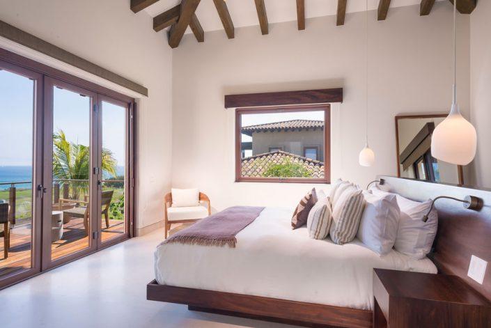 Villa El Encanto 12 - El Encanto Villas at El Encanto - Punta Mita Mexico Vacation Rental Villas
