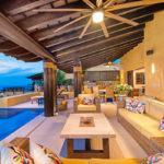Four Seasons Private Villa 53