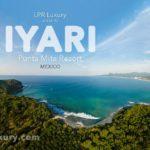 Iyari 3