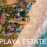 Villa La Playa Estates 1