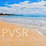 PVSR 204