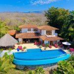 Villa Punta del Burro 7