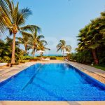 Villa Lagos del Mar 10
