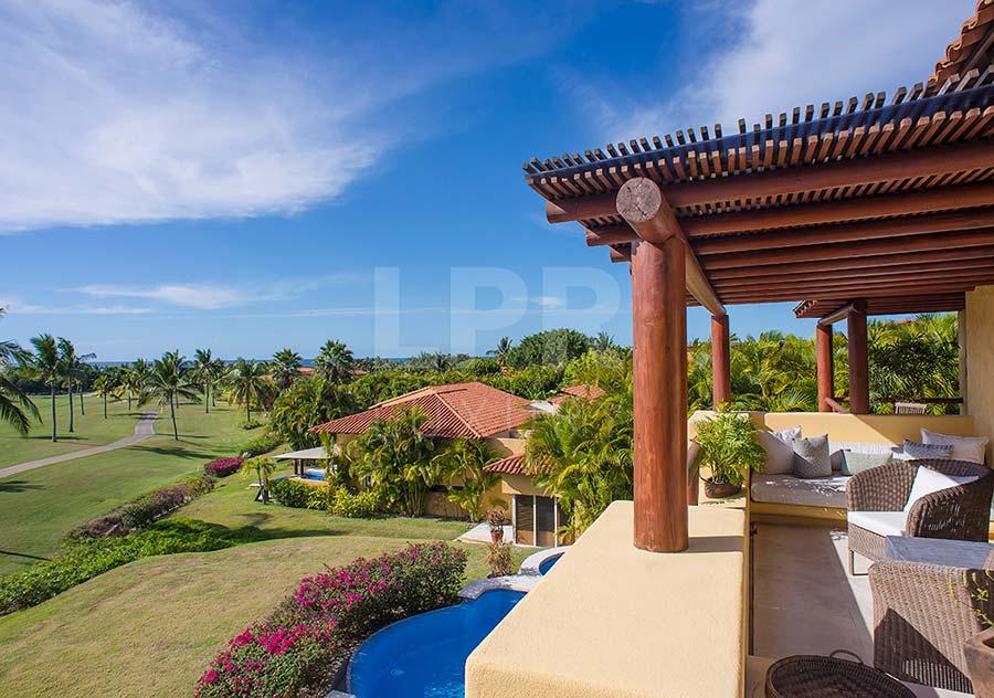 Villa las palmas 27 luxury vacation rental villa for for Hotel villas las palmas texcoco