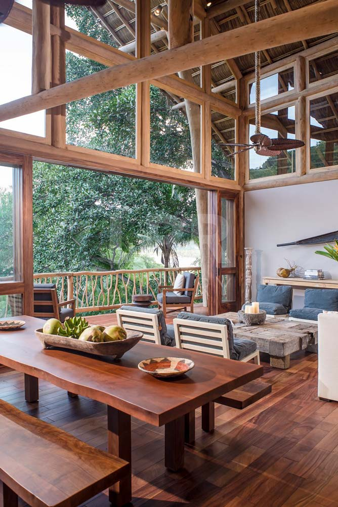 Villa Punta Sayulita 2 - Luxury Sayulita Real Estate and Vacation Rentals - Riviera Nayarit, Mexico