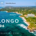 Bolongo – Lot 206