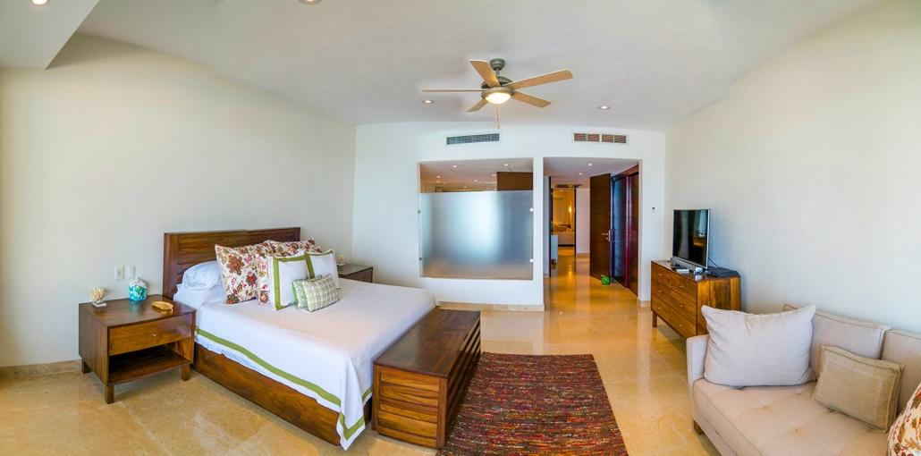 Punta Vista Signature Residences