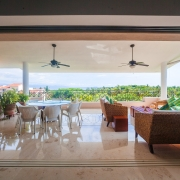 Hacienda de Mita PH 9-1 - Punta Mita luxury vacation rental condo for sae at the Punta Mita Resort. Riviera Nayarit luxury real estate - Puerto Vallarta, Mexico