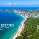 Bahia Estates – Lot 3
