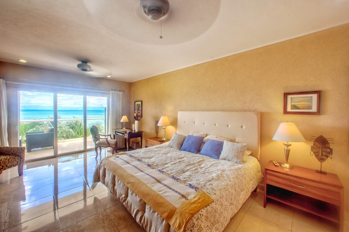 El Faro Real 202 - Luxury condo on Playa Punta de Mita, Riviera Nayarit, Mexico - Puerto Vallarta real estate for sale and rent