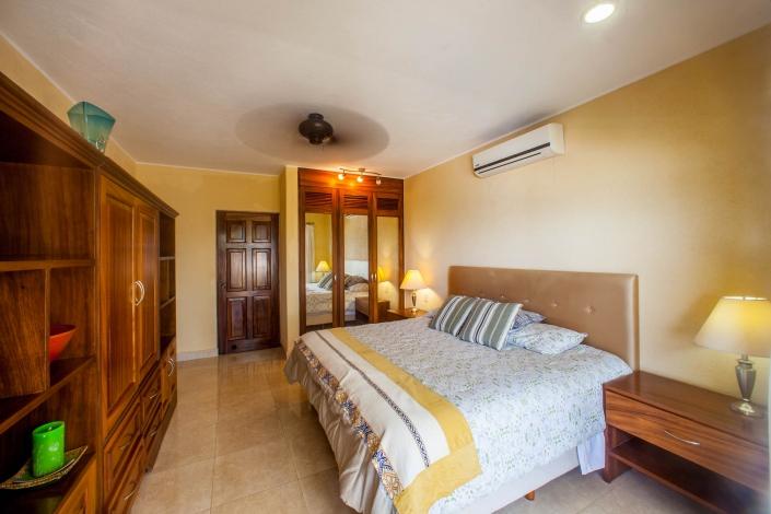 El Faro Real 202 - Luxury condo on Playa Punta de Mita, Riviera Nayarit, Mexico - Puerto Vallarta real estate for sale and rent
