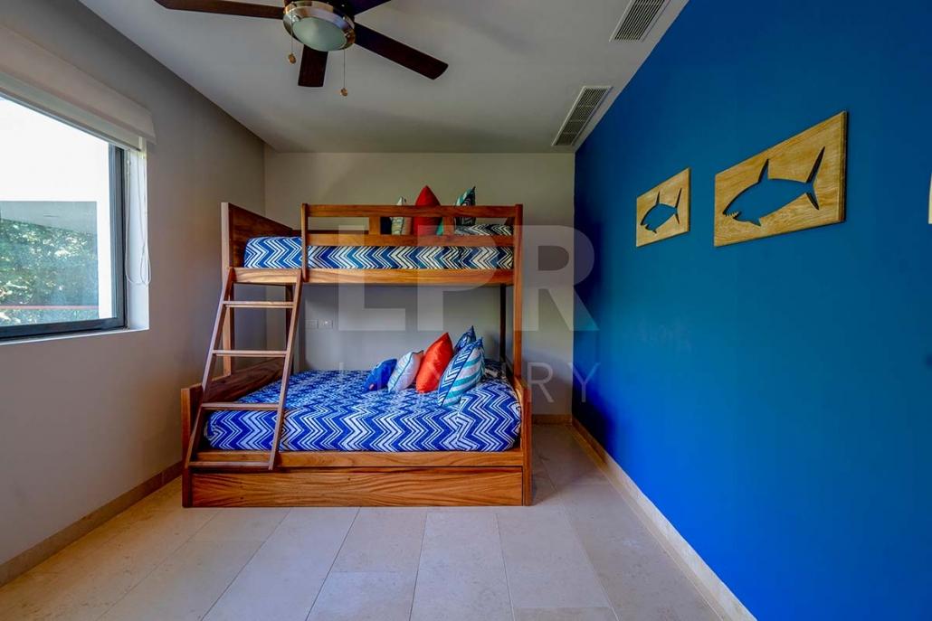 Aura Arena Blanca 401 - Luxury Punta de Mita condominium - Riviera Nayarit - Puerto Vallarta Vacation Rentals