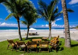 Los Veneros 102 - Luxury Punta de Mita vacation rental condo - Riviera Nayarit, Mexico
