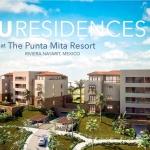 TAU Residences 131