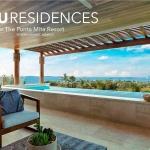 TAU Residences 431