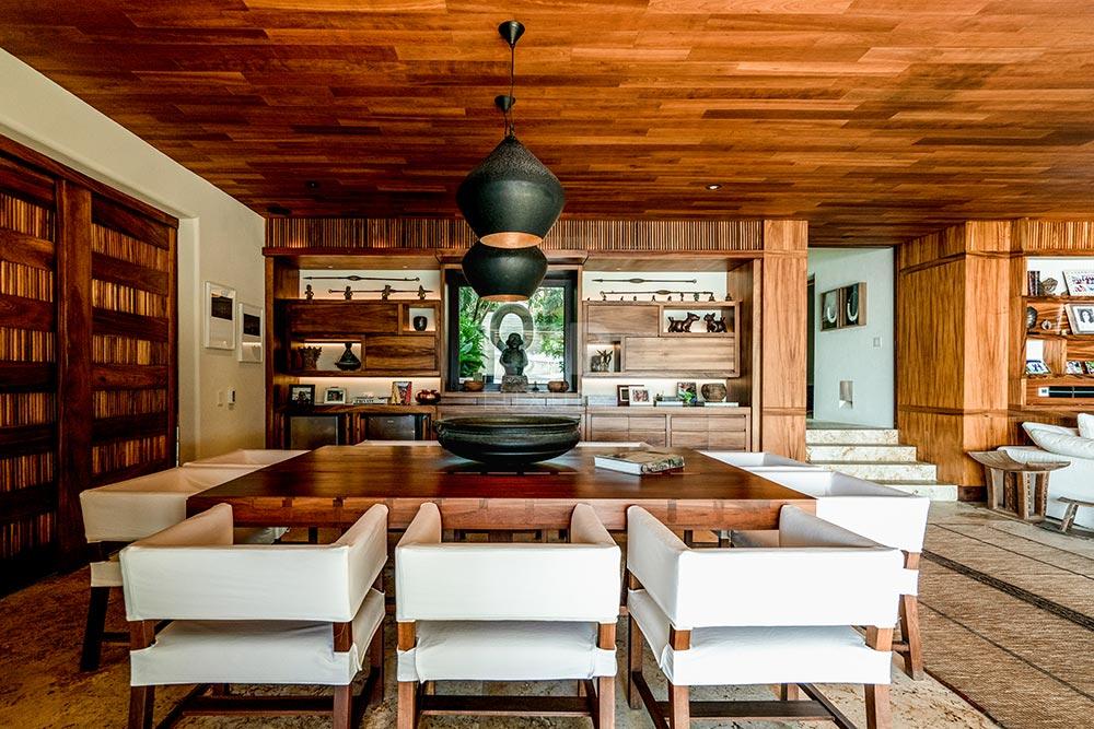 Villa Pontoquito 5 - Luxury Punta de Mita vacation rental villa - Pontoquito, Riviera Nayarit, Mexico