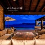 Villa Kupuri 41