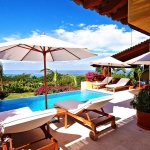 Four Seasons Private Villa 38