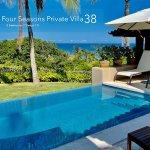 Four Seasons Private Villa 38