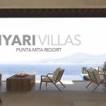 Villa Iyari B2