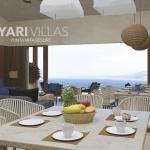 Villa Iyari B7