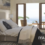 Villa Iyari A7