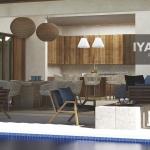 Villa Iyari B8