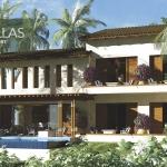 Villa Iyari B6