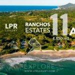 Ranchos 11