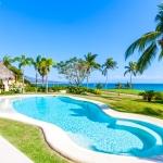 Villa Lagos del Mar 7