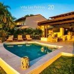 Villa Las Palmas 20